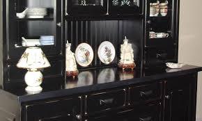 amish made custom kitchen cabinets schlabach wood design