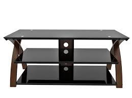 Z Line Claremont Desk by Z Line Furniture Instafurnitures Us