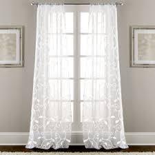 Tahari Home Curtain Panels by Curtains U0026 Drapes You U0027ll Love Wayfair