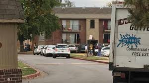 TPD: One Person Dead After Double Shooting At Tulsa Apartment Co ... Awesome Pinehurst Apartments Tulsa Inspirational Home Decorating West Park Ok 2405 East 4th Place 74104 High School For Rent The Vintage On Yale In Download Luxury Exterior Gen4ngresscom Somerset At Union Olympus Property Midtown Waterford Woman Finds Son Shot To Death At Apartment Complex Newson6 Photos Riverside New Shadow Mountain Interior Design 11m Development Brings More Dtown Economical Apartments Need Dtown Developer