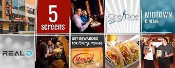 Halloween Express Omaha Locations by Omaha Movie Theatre Marcus Theatres