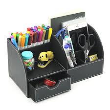 rangement stylo bureau fournitures de bureau rangements pour le bureau trouver des