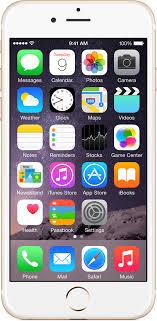 Los Angeles iPhone Repair Cell Phone Repair puter Repair