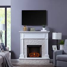 19 Types Of Fireplaces For Your Home Homesthetics