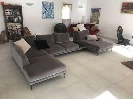 roche bobois canape scenario canapé et fauteuil roche bobois occasion annonce meubles fauteuil
