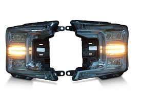 Pair: 2018+ Ford F150 OEM LED Headlights – The HID Factory Ford F350 Super Duty Oem Parts Accsories Waldorf F250 Color Matched Some Oem Parts Raptor Forum F150 Forums 571967 Truck Manuals On Cd Detroit Iron Pickup Starter Motor Best Heavy Oem Diagram Wiring Library 1996 Ford Supercab East Coast Auto Salvage Fordpartsunlimited 9907 9703 Tailgate Tail Gate Pair 2018 Led Headlights The Hid Factory