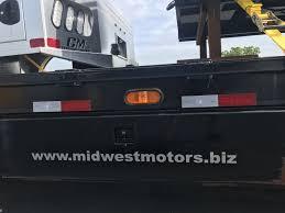 100 Flatbed Truck Bodies Over 200 S Bedstradesmen Bedsservice Bodies