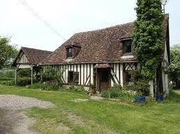chambre des notaires normandie chambre des notaires basse normandie 13 maison 224 vendre en