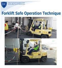 Forklift Safe Operation Forklift Attachments Such As Tipping Skips Safety Access Ipe New Company New Forklift Safety Range Tmhes 25 Tips For Working Safely With Counterbalanced Forklifts Cage Work Platform Lift Basket Pallet Loader Yellow Checklist Poster Skilven Publications Speed Zoning Fork Truck Control Vector Stock Vector Illustration Of Commercial Whiteowl Tronics Safe Operation Train And Again Grainger Camera Systems