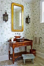 Primitive Outhouse Bathroom Decor by Beautiful Redecorating A Bathroom Photos House Design Ideas