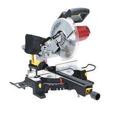 Chicago Electric Tile Saw 7 by 25 Unique Sliding Compound Miter Saw Ideas On Pinterest Home