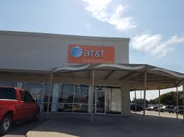 At&t Store Waco Tx : La Quinta Coupon Code 2018 Coupon Codes How Much Discount Do Prime Members Get At Whole Foods Att Shape Event Free Coupon Code Inside 22 Jun 2019 Att U450 Ps Plus Deals November 2018 Uverse Modem Plannergems Galaxy View2 64gb Dark Grey Tablets Sm Chegg Coupons Reddit Richards Honda Service Calamo Rabattose Is Your New Desnation For Utsav Wallis Uk Gophone Refill Cards Getz Fjerne Hot Fra Pc Avg Antivirus Rewards Contact Number