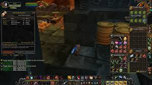 Wow Nost PvP(Elysium) Junkbox Bug - YouTube How To Pay And Buy Products On Aliexpress In India Bystep Abc2 222 Wow Mumble Voip December 2014 Demmy La Voip Trgn Discord Sver Moved To The Wiki Curse Voice Thirdparty Addon Discussion Megathread The Earliest Ever Screenshots Of World Warcraft From 1999 Gaming Wow Vanilla 112 Raid Sur Orgrimmar Asylium Youtube Heroic Firelands 25m Paladin Solo Orc Female Fury Warrior Transmog Artifact Set M Pinterest Acn Video Phones Bring Future Life By John Scevola 63 Voip Explore Lookinstagram Web Viewer Ait Voip Seminar