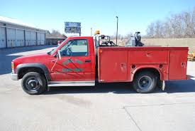 1999 Chevy 1 Ton 4 X4 Mechanics Truck Online Government Auctions Of ... Box Truck Straight Trucks For Sale On Cmialucktradercom Mechanics Carco Industries 2001 Ford F450 Mechanics Trucks For Sale 601850 2016 Service Star Utility Body Marion Wi 1441408 2005 F750 Service Mechanic Utility Auction Spec For Success Your Cstruction Sites Palfinger Pal Pro Download Arts Equipment 3417850 08 Ford F550 Distributors Knapheide Website Fleet Of Imt Southwest Products New Dominator Iii 11foot Mechanics Truck Designed Tighter