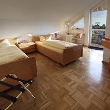 hotel zur bergstrasse garni bensheim hessen bei hrs