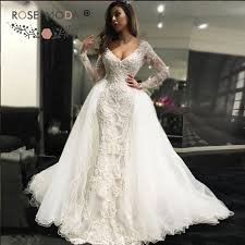 1553 best Wedding Ideas Love Life images on Pinterest