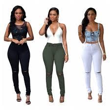 wholesale selling clubwear dresses for women