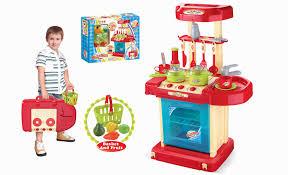 Dora The Explorer Kitchen Set by Accessories Small Kitchen Set For Kids Toy Kitchen Set Cooking