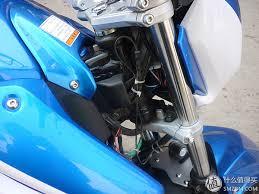 si鑒e auto casualplay 我们为什么骑摩托篇一 摩托之路 生活记录 什么值得买