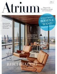 atrium 2 2019 by archithema verlag issuu