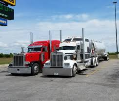 Services   Amerifield Inc. Renton Truck Accident Lawyers Big Rig Crash Attorney Wiener On The Road I5 Lebec To Los Banos Ca Pt 12 Movin Out Page Trucking And The Titus Family From Settlers To Stardes Live Music And Event Trucking Crucial Difference Energy Innovation From Hawaii Houston Village Capital Medium What Are We Gonna Do With Them Livestock Hauling Industry Nursery Load So Many Miles Chilean Fruit Archives Haul Produce Fuse New Efficiency Rules For Trucks Save 170 Million 2 Transportation Avrio Solutions Fort Fabrication Manufacturing Truck Bodies Any Need Services Amerifield Inc