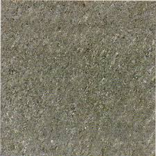 Galaxy Slate Floor Tile