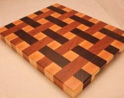 3 answers what tools do i need to make wood cutting boards quora