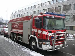 File:Scania Saurus Fire Engine Jyväskylä.jpg - Wikimedia Commons Beercation The Triangle North Carolina Craft Beer Brewing One Billion Rotagilds Lego Pinterest Military E Awesome Dash Cbw Command Saurus Mini 4wd Wild Series 4wd Saurus Fsc 31 Manel Biete Flickr Tckasaurus Rip Olli Taimisto Author At Heavy Duty Rescue Unit For The Finnish Transport Agency Youtube Fire Fighting And Rescue Vehicle Product Interschutz 2015