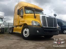 Top Tier Truck Sales On Twitter: