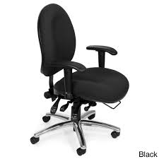ofm office chairs walmart