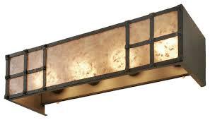 Rustic Barn Bathroom Lights by Furniture Beautiful Mason Jar 2 Light Fixture Rustic Reclaimed