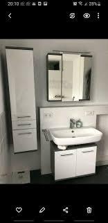 badezimmer möbel badschränke