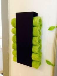 details zu badregal handtuchregal badmöbel badezimmer gäste wc metall schwarz wie usm