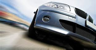 Used Car Dealer Virginia Beach   Buy Here Pay Here   Bad Credit No ... 2016 Ram 1500 Slt Virginia Beach Va Area Toyota Dealer Serving Billboard Advertising In Norfolk Maserati Dealer Used Cars Charles Barker Lexus Chesapeake Trucks Express A Veteran Wants To Park His Military Truck At Home 2006 Ford F250 4x4 Diesel Car Atlantic Auto F150 Pickup In For Sale On Kenworth T680 Buyllsearch