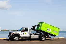 Simple & Convenient Dumpster Rentals In Tampa - Bin There Dump That Penske Thanksgiving Drive 2017 Youtube Advantages Of Choosing A Houston Truck Rental Company Enterprise Moving Cargo Van And Pickup Simple Convient Dumpster Rentals In Tampa Bin There Dump That One Way Car Rentacar St Petersburg Rv 1712 N Dale Mabry Hwy Fl Renting Self Storage Units South Spacebox Loading Help Unloading Largo Moving Labor In Archives Loading Pod We Can Labor Movers To Load