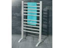elektrischer handtuchwärmer wandmontage standgerät