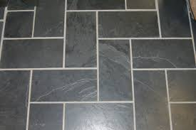 Riven Slate Floor Tiles Photos