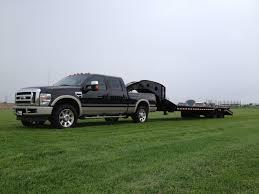 100 Mct Trucking Truck Bodies Albuquerque United States MCT Inc