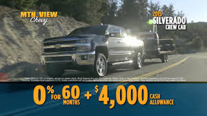Mtn View Chevy 'Truck Month' TRUC 09151 - YouTube Images Ally Financial Westmorland Truck On Twitter D Steven Son Scania S580 With End Your Car Lease Without Getting Dinged Auto Fancing Options How To Finance Dealer And Whose Would You Want Results Macleod Sales Executive Uk Linkedin Get 100 Off Msrp A 2018 Chevy Silverado Payne Weslaco All Star Chevrolet October 2015 Month Youtube Not If I Save First Amazoncouk Carter Books Mtn View Truc 09151 Other Pickups Dually Pick Up 1954 Chevy 4100 Du Ally