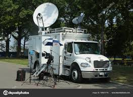 CNN Truck In The Front Of National Tennis Center – Stock Editorial ... National Truck Center Custom Vacuum Sales Manufacturing 3001 East 11th Avenue Hialeah Fl 33013 20 Ton 690e2 Trucks Inc 23 8100d 6x6 Truck Collision And Responder Pparedness About Facebook The Sican Crew Fights Alkas Bonechilling Cold And Pumper Top Us Drivers Showcased In Competion Pittsburgh Post Family Health Centers To Celebrate Mhattan Ny A Army Guardsman 53rd Troop Command