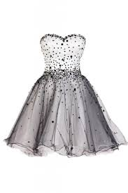 best 25 dresses for juniors ideas on pinterest graduation