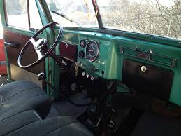 As Much As I Hate To Do It, I Have To Sell My 1959 Willys Pickup ... 1944 Willys Mb Jeep For Sale Militaryjeepcom 1949 Jeeps Sale Pinterest Willys And 1970 Willys Jeep M3841 Hemmings Motor News 2662878 Find Of The Day 1950 473 4wd Picku Daily For In India Jpeg Httprimagescolaycasa Ww2 Original 1945 Pickup Truck 4x4 1962 Classiccarscom Cc776387 Bat Auctions