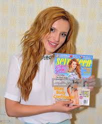 Disney Channel And Seventeen Magazine Star Bella Thorne Makes ... Magazines On Shelves Noble Usa Stock Photos Barnes Kitchen Brings Books Bites Booze To Legacy West Host Book Signing For The Dams Of Western San Did You Hear Come Celebrate The Events Bella Thorne At Sevteen Magazine In Current Events Magazines On Shelves And Usa Big Hero 6 Honey Lemon Cups Seasoned Mom Report Ultimate Retro Collection Outlander Early Intel Season 4 Plus Jamie Claires Rough Chelsea High Times Twitter 500th Issue Hightimesmagazine Is