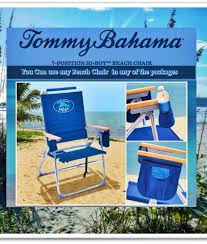 Tommy Bahama Beach Chairs 2017 by A Good One Tommy Bahama 7 Position Hi Boy Beach Chair U2013 North