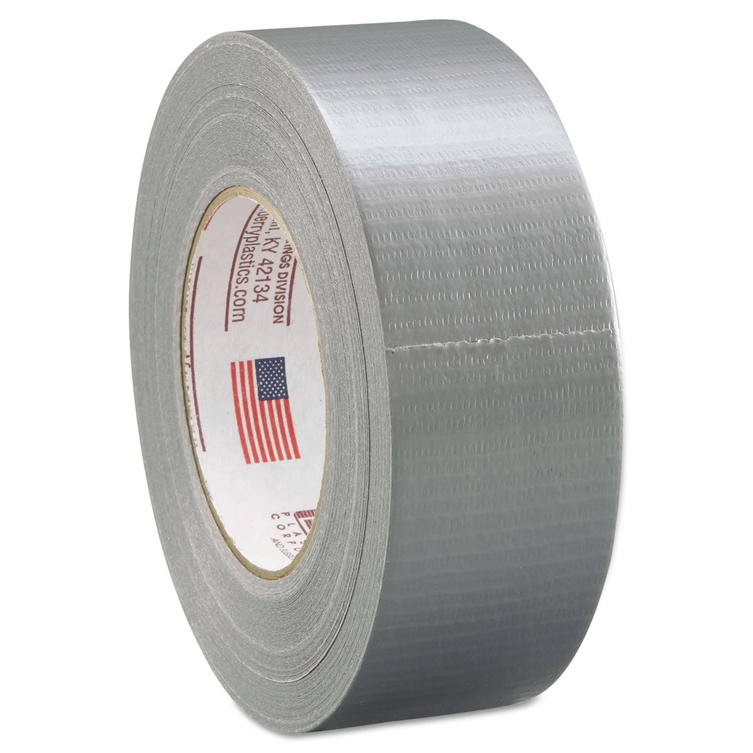 Nashua General Purpose Duct Tape