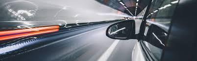 100 Atlanta Craigslist Cars And Trucks By Owner Used Car Dealership Marietta And GA VIP Kars