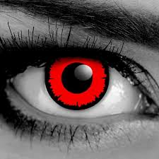 Blue Prescription Halloween Contacts by Fx Halloween Contacts Cosmetic U0026 Theatrical Contact Lenses Direct