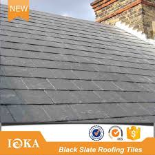 cheap slate tile cheap slate tile suppliers and manufacturers at