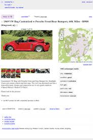 Best Central New Jersey Craigslist Cars And Trucks By Owner Image ... Best Central New Jersey Craigslist Cars And Trucks By Owner Image Craigslist Cars Used Best East Bay Yuma And Chevy Silverado Under 4000 Com St Louis Beville 2005 Chevrolet 4500 Box Truck Top Notch Vehicles Greenville Sc Car Reviews 2018 Yakima Qualified Prestige Motors Sarasota Image