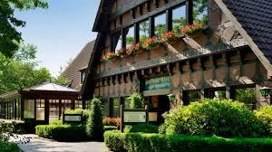 romantik hotel jagdhaus eiden am see bad zwischenahn